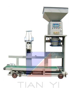 供应大剂量粉剂包装机