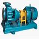 海坦泵业有限公司