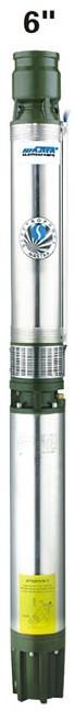 R150 380V 不锈钢潜水泵,井用不锈钢潜水泵