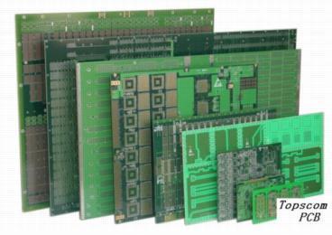 上海徐汇回收线路板、徐汇区电脑主板回收