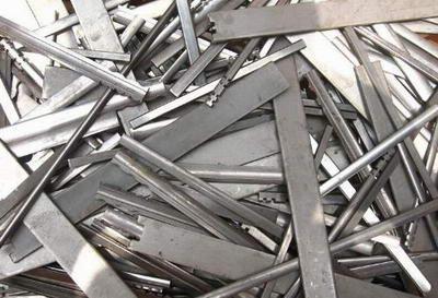 松江废铁回收,废铜回收废铝回收