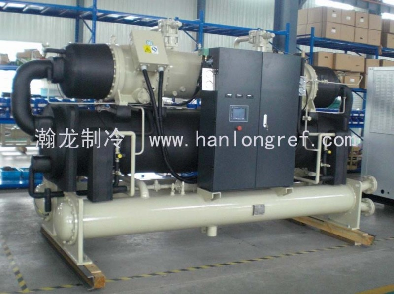 低温冷冻机超低温冷冻机性能稳定品质可靠