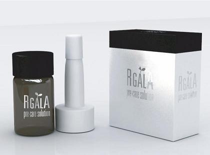 5ALA光敏剂,痤疮治疗,光动力美容
