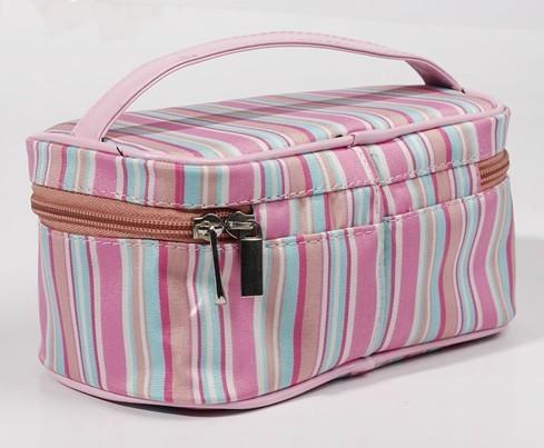 供应化妆包,背包,工具包