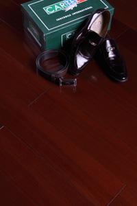 番龙眼地板,番龙眼实木地板,实木地板十大品牌番龙眼实木地板