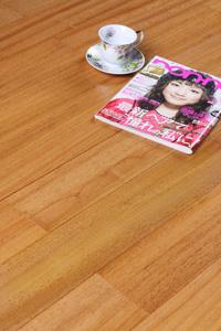 纽墩豆地板,纽墩豆实木地板,中国地板企业领航地板安心地板