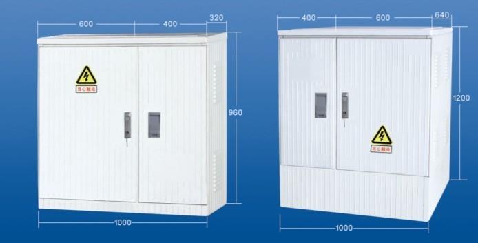 低压配电柜二次接线流程