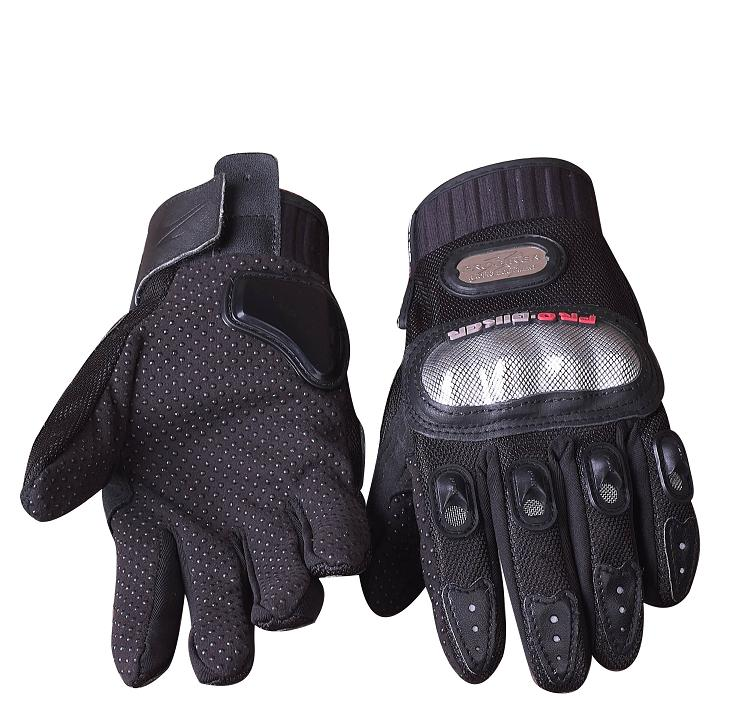 供应摩托车手套