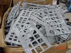 佛山废铝回收-佛山收购废铝合金-佛山废金属回收公司