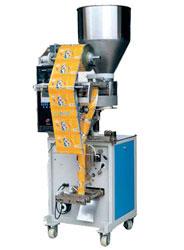 160B链斗式自动包装机
