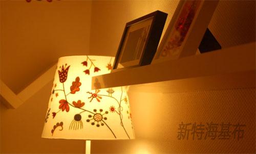 石英墙布刷漆墙布玻璃纤维壁布也叫海吉布海基布西安生产厂家