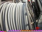 佛山废电缆回收