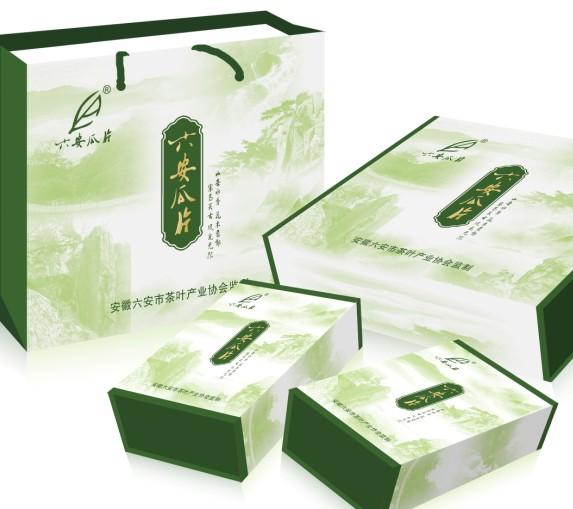 陕西茶叶铁罐销售,陕西茶叶铁盒生产,陕西茶叶铁罐制作