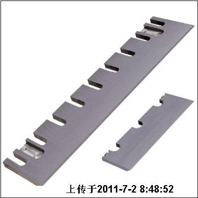 贴白钢刨刀片,镶锋钢刨刀,焊高速钢木工刨刀,平压刨刀