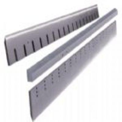 刨切刀片,木工刨切刀片,镶高速钢刨切刀,贴钢刀片,刨切刀片