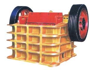 新疆石膏粉生产线,新疆石英砂生产线,新疆砂石生产线