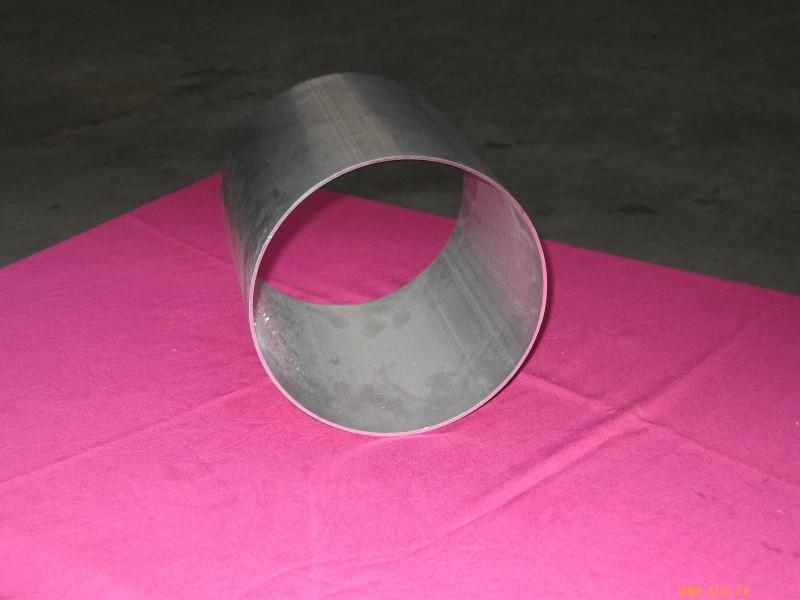 纯铝管,天津6063铝管,方铝管022-26813349