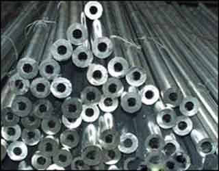 6063铝管,方铝管,纯铝管022-26813349