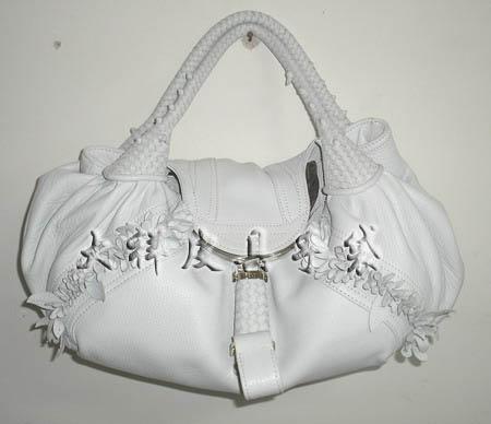 ╢单肩女包┩化妆包╡手提女包╡
