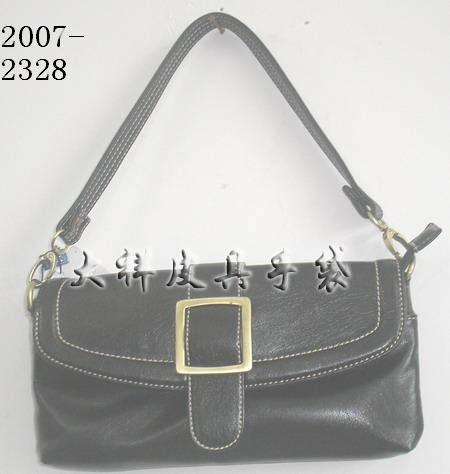士手包┡女包厂┩女包品牌┧