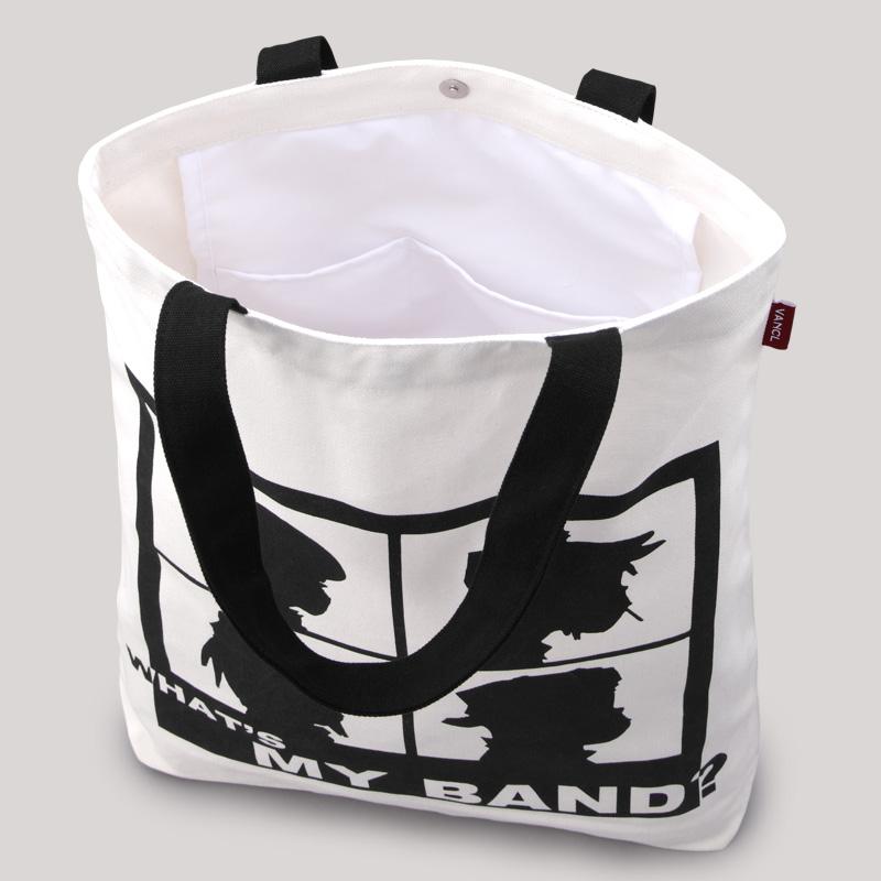 帆布袋,棉布袋,环保袋