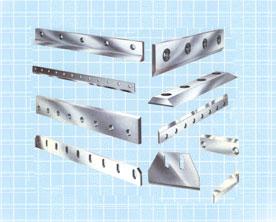 镶锋钢塑料刀具