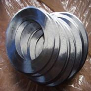 切布机圆刀片-圆形切布机圆刀片