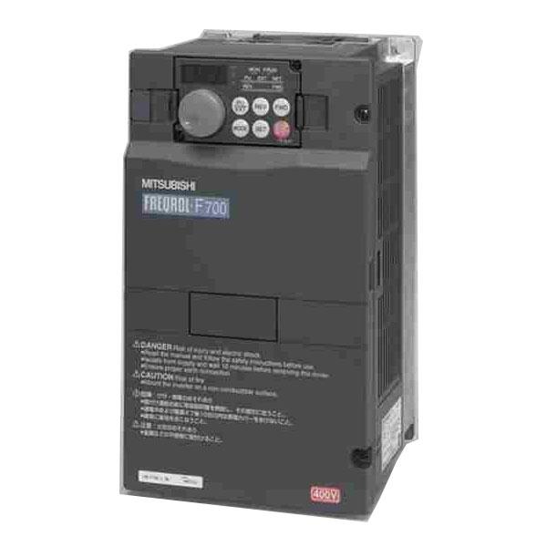 FR-E740-7.5K-CHT三菱变频器一级代理商