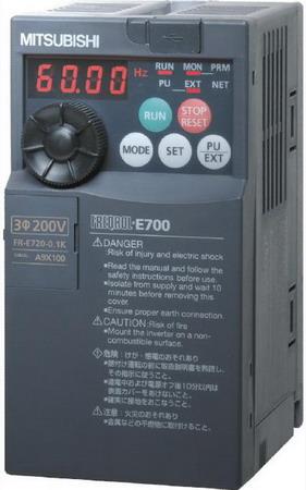 FRN7.5LM1S-4C富士变频器一级代理商武汉