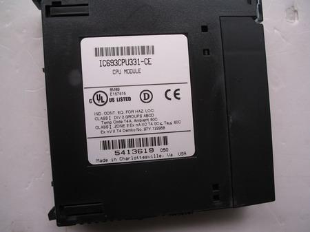IC693CHS399现货武汉代理商销售低价格
