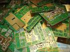 漕河泾线路板回收,漕河泾电子回收
