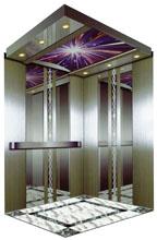 西安乘客电梯销售