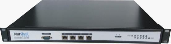 供应BRAS5000-10宽带接入服务器