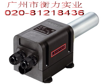 加热器LHS 20S