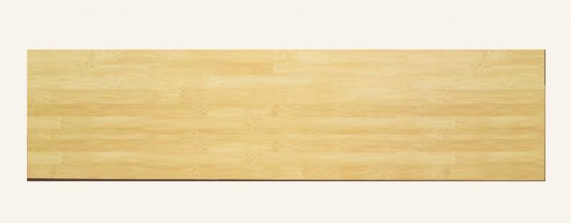 长条木纹塑料地板