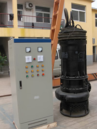 泥沙泵,潜水泥沙泵,泥沙泵价格型号