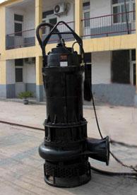 浆泵,耐磨潜水矿浆泵,矿浆泵价格