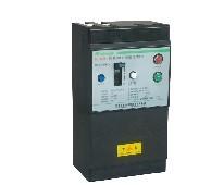 供应BFWB-1型弧焊机保护器