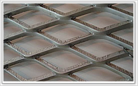 南宁钢板网,钢板网厂家,钢板网定做,南宁钢板网报价