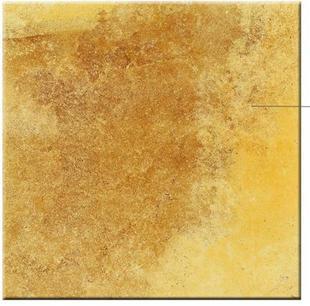 供应东莞内东鹏陶瓷、抛光砖、仿古砖、瓷片、全抛釉、水晶砖