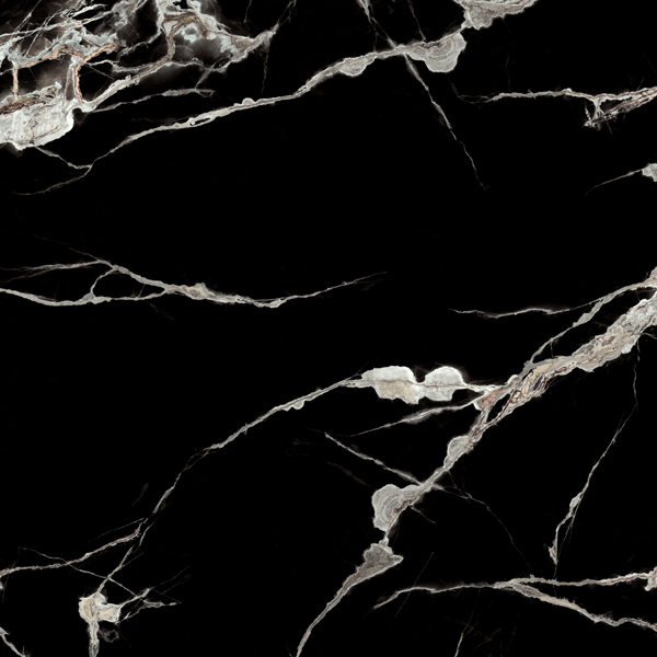 供应东莞内红蜘蛛陶瓷、抛光砖、瓷砖、瓷片、地板砖