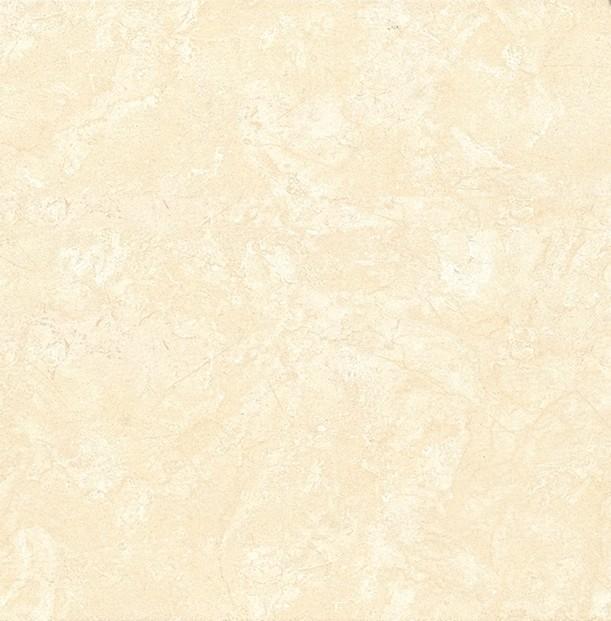 供应东莞内维罗生态砖、抛光砖、瓷片