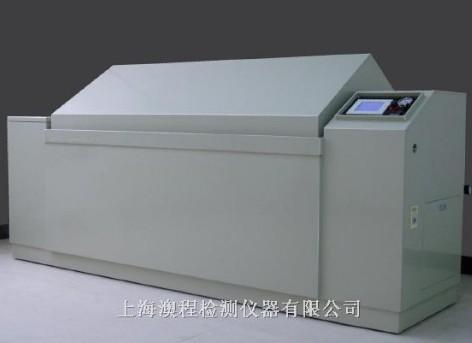 上海澳程盐雾试验箱点亮医疗器械行业新亮点