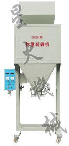 天津包装机械/天津颗粒包装机/天津派克龙包装机