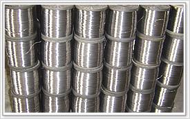 不锈钢丝,黑铁丝报价,南宁不锈钢丝,不锈钢丝批发,南宁黑铁丝