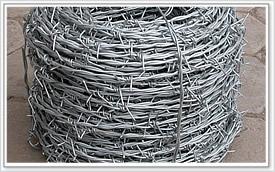 南宁电焊网,南宁刺绳,南宁电焊网报价,柳州电焊网,北海刺绳
