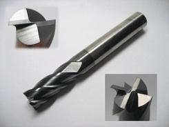 钨钢铣刀,STK钨钢铣刀,钨钢铣刀订做,东莞钨钢铣刀