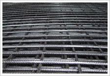 柳州钢筋网,北海电焊网,公路钢筋网厂家,崇左电焊网定做