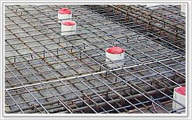 防城港建筑片网,百色过滤网,建筑片网规格,柳州过滤网生产