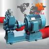 齿轮油泵,圆弧齿轮泵,齿轮输油泵